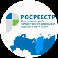 Реестр кадастровых инженеров Донцов А.Л.