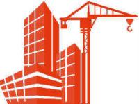 регистрация зданий Алькор-эксперт