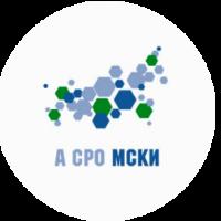 Реестр членства в СРО Донцов А
